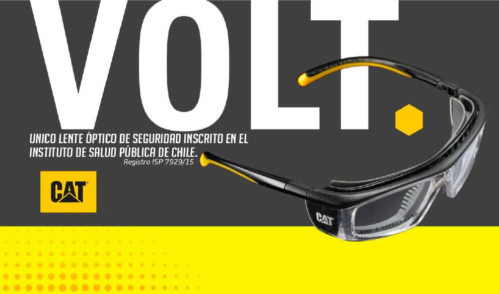 a26697c638 HD Opticas – Salud y seguridad visual