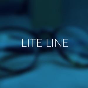 Lite Line