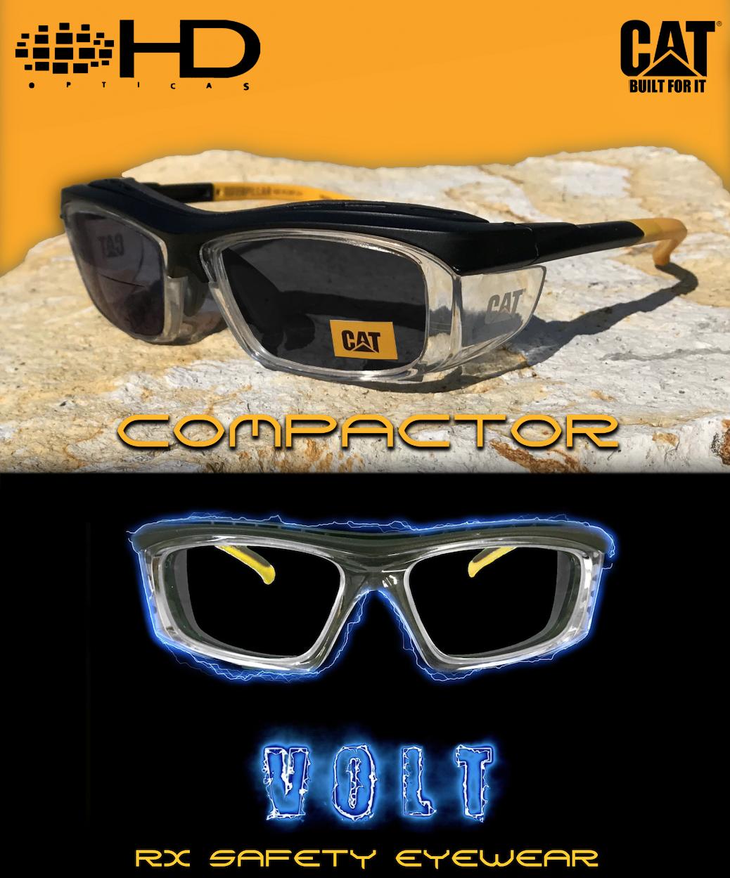 81dcfb1bfa HD Opticas – Salud y seguridad visual