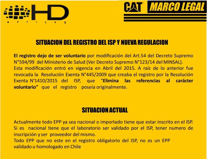 5d7f449499 CAT COMPACTOR – HD Opticas