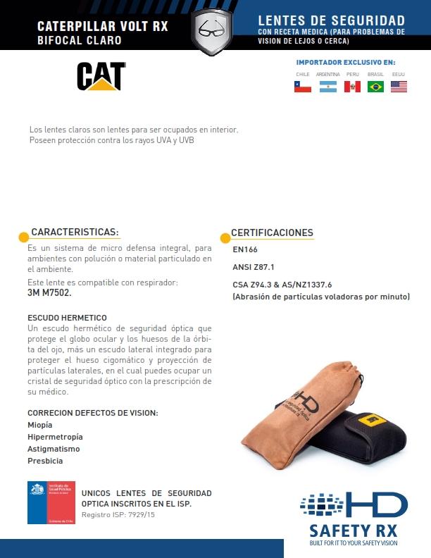 cf2322b0cd CAT VOLT – HD Opticas