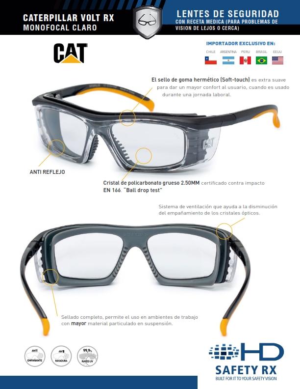 a8b78fd5a2 CAT VOLT – HD Opticas